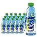 脉动 0糖无糖0脂维生素运动功能饮料 450ml*15瓶  香水柠檬口味