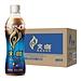 麒麟 火咖 440ml*15瓶  美式冰咖啡