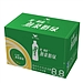 统一 阿萨姆奶茶 450ml*15瓶  煎茶奶绿