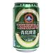 青島 啤酒 330ml×24罐