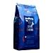 乐维萨 意式醇香咖啡豆 1000g