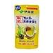 伊藤园 苦荞麦茶袋泡茶 50g(含10小袋)