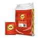 立頓 紅茶單獨包裝A80(鋁箔袋裝) 2g*80袋
