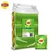 立頓 綠茶單獨包裝A80(鋁箔袋裝) 2g*80袋