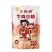 王小鹵 牛肉豆腩 120g  鹵香味