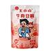 王小卤 牛肉豆腩 120g  香辣味
