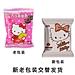 波路梦 hello kitty 巧巧脆曲奇 28g