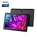 飛利浦 10.1英寸全面屏辦公娛樂平板電腦 (黑色) 4G+64G  M9 PRO