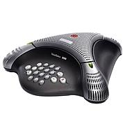 寶利通 音頻會議系統電話機 藍牙功能  VoiceStation 500