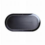 捷波朗 大型免提會議揚聲器 (黑) 藍牙連接 電腦手機兩用  SPEAK 810