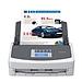 富士通 高速馈纸扫描仪  IX1600