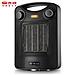 先锋 取暖器 (黑)  HN76PT-18