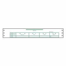 立信 总分类账 276*278mm  TW201