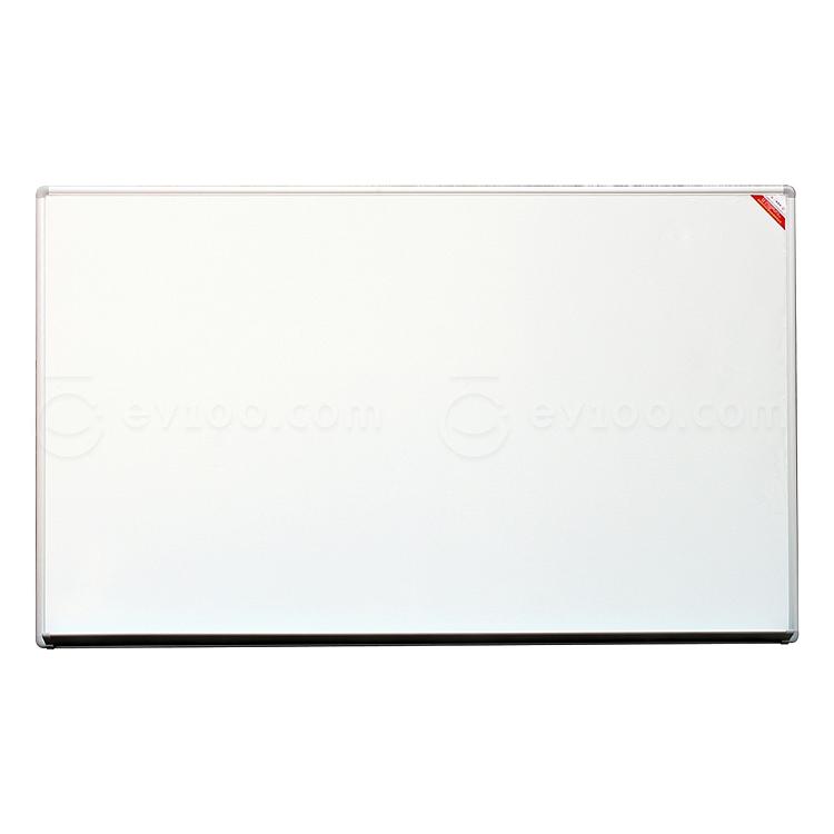 维多利 单面白板 1500*900mm/横式