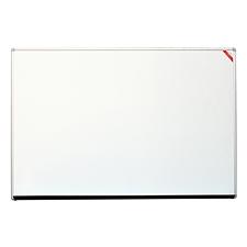 维多利 单面白板 1800*1200mm/横式