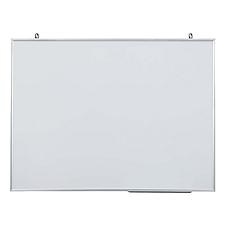 日学 搪瓷单面白板 1200*900mm/横式  AF-12