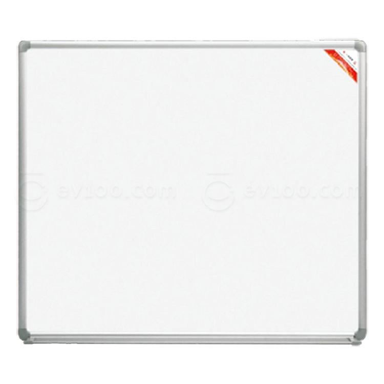 诚信鑫 单面白板 1500*1200mm/横式