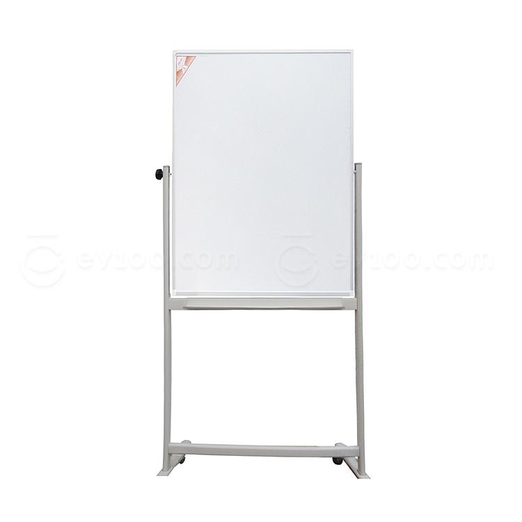诚信鑫 双面白板(带脚架) 600*900mm/竖式