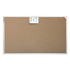 维多利 软木板 1200*900mm