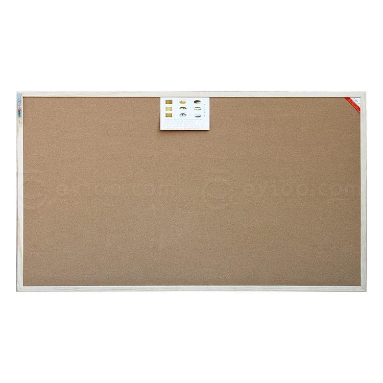 维多利 软木板 1500*900mm