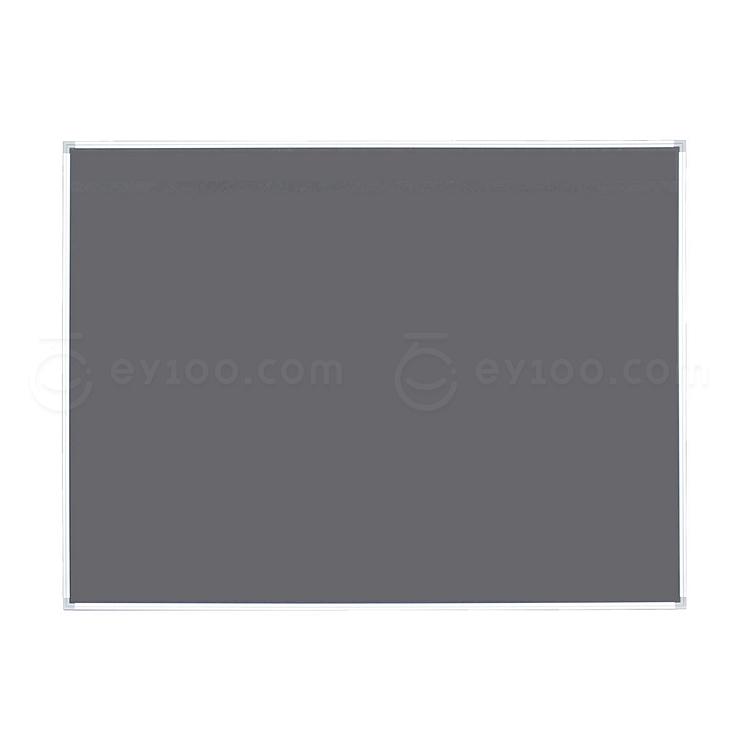 日学 新型软木布告板 (深灰) 1500*1200*20  RJ-45