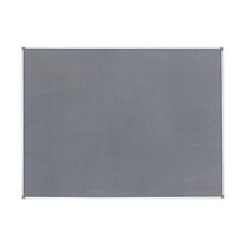日学 新型软木布告板 (浅灰) 1500*1200*20  RJ-45