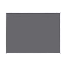 日学 新型软木布告板 (深灰) 2400*1200*20  RJ-48