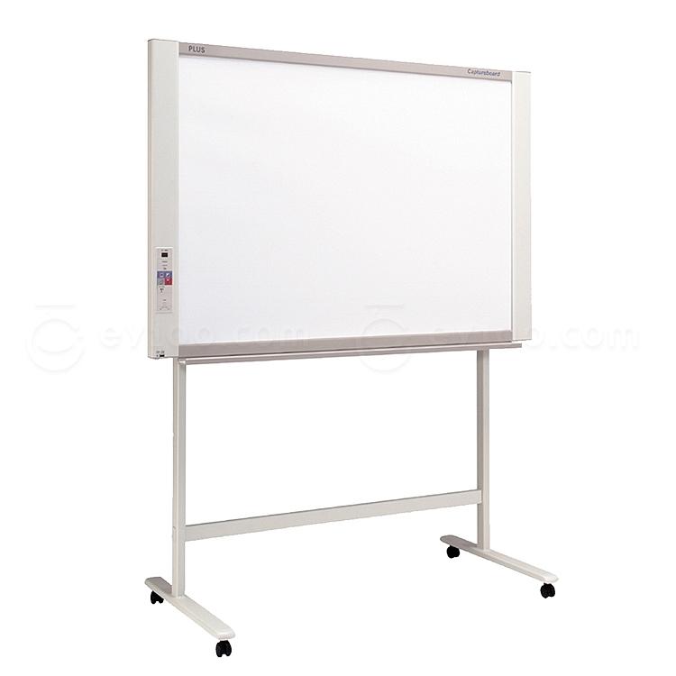 普乐士 彩色普通纸电子白板(附喷墨打印机) 普通纸  C-21S