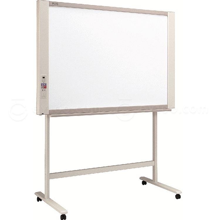 普乐士 彩色普通纸电子白板(附喷墨打印机) 普通纸  N-21S