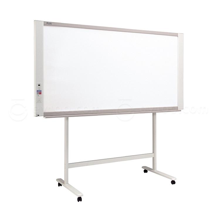 普乐士 彩色普通纸电子白板(附喷墨打印机) 普通纸  N-21W