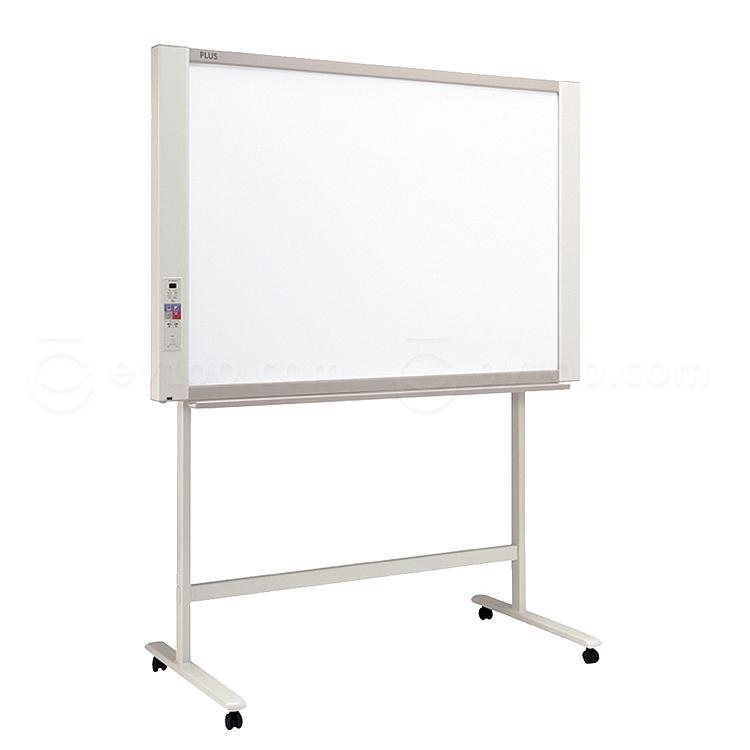 普乐士 彩色普通纸电子白板(附喷墨打印机) 普通纸  N-214