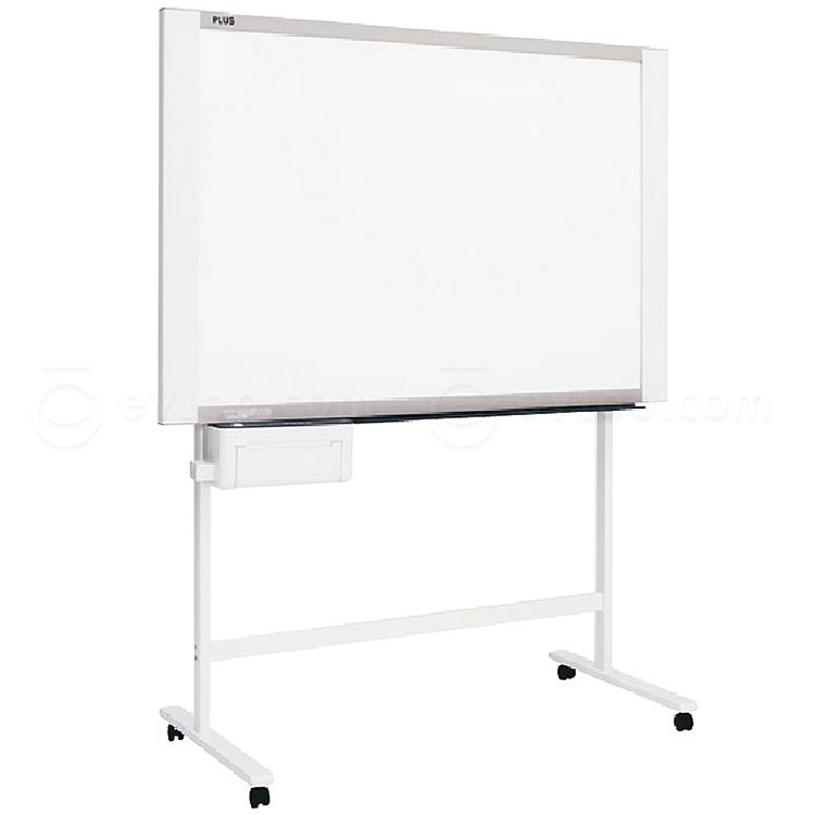 普乐士 复印式热敏纸型电子白板  K-10S