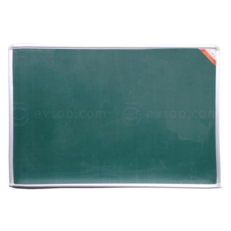 诚信鑫 弧铝进口单面绿板 (绿) 1200*900mm