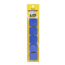 日学 磁粒 (蓝)  30*30mm
