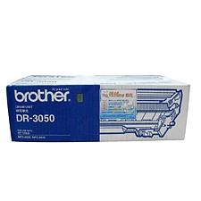 兄弟 打印硒鼓组件  DR-3050(硒鼓)