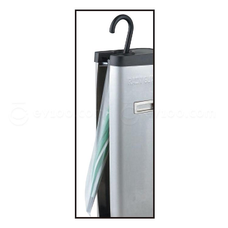 育德 伞袋机专用塑料袋 2000个  670mm