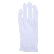 国产 棉手套