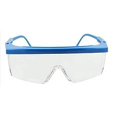 3M 防护眼镜 (蓝)  1711