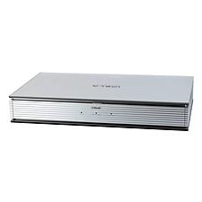 索尼 视频系统会议电话  PCS-G50P