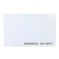 国产 ID考勤卡 85×54×0.86mm