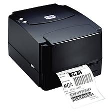 台半 条码打印机 203dpi  TTP-244 PRO