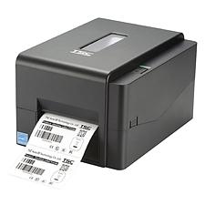 台半 条码打印机  TT065-50