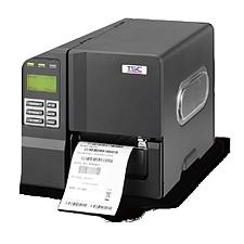 台半 条码打印机  LP5402E