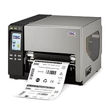 台半 条码打印机  TTP-384MT