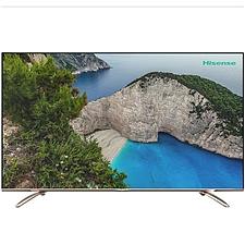 海信 LED 2K智能电视 42吋  LED43N2000