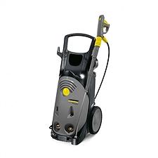 卡赫 冷水高压清洗机  HD10/25-4S
