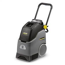 卡赫 小型地毯抽洗机  BRC30/15C