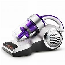 莱克 手持吸尘器除螨仪 (紫) 功率:400W  VC-B701