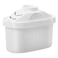 碧然德 多效濾芯 3個裝  Maxtra