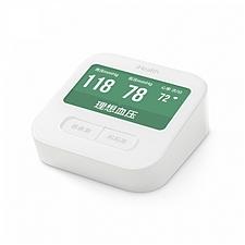 小米 米家iHealth全自动上臂式血压计 WIFI微信语音播报  BPM1